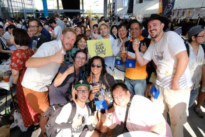 浜松クラフトビールフェスONLINE2020